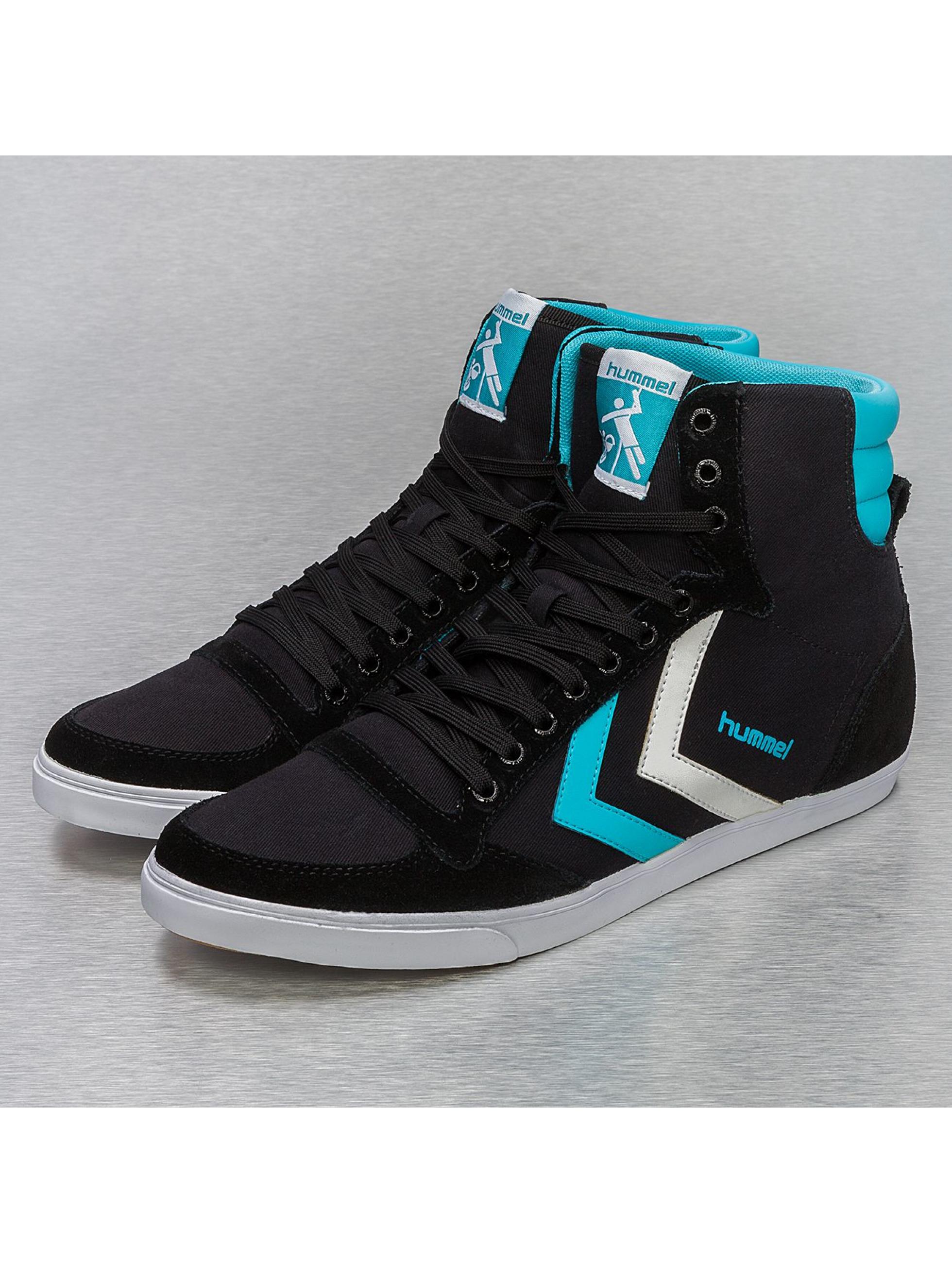 Hummels Schuhe