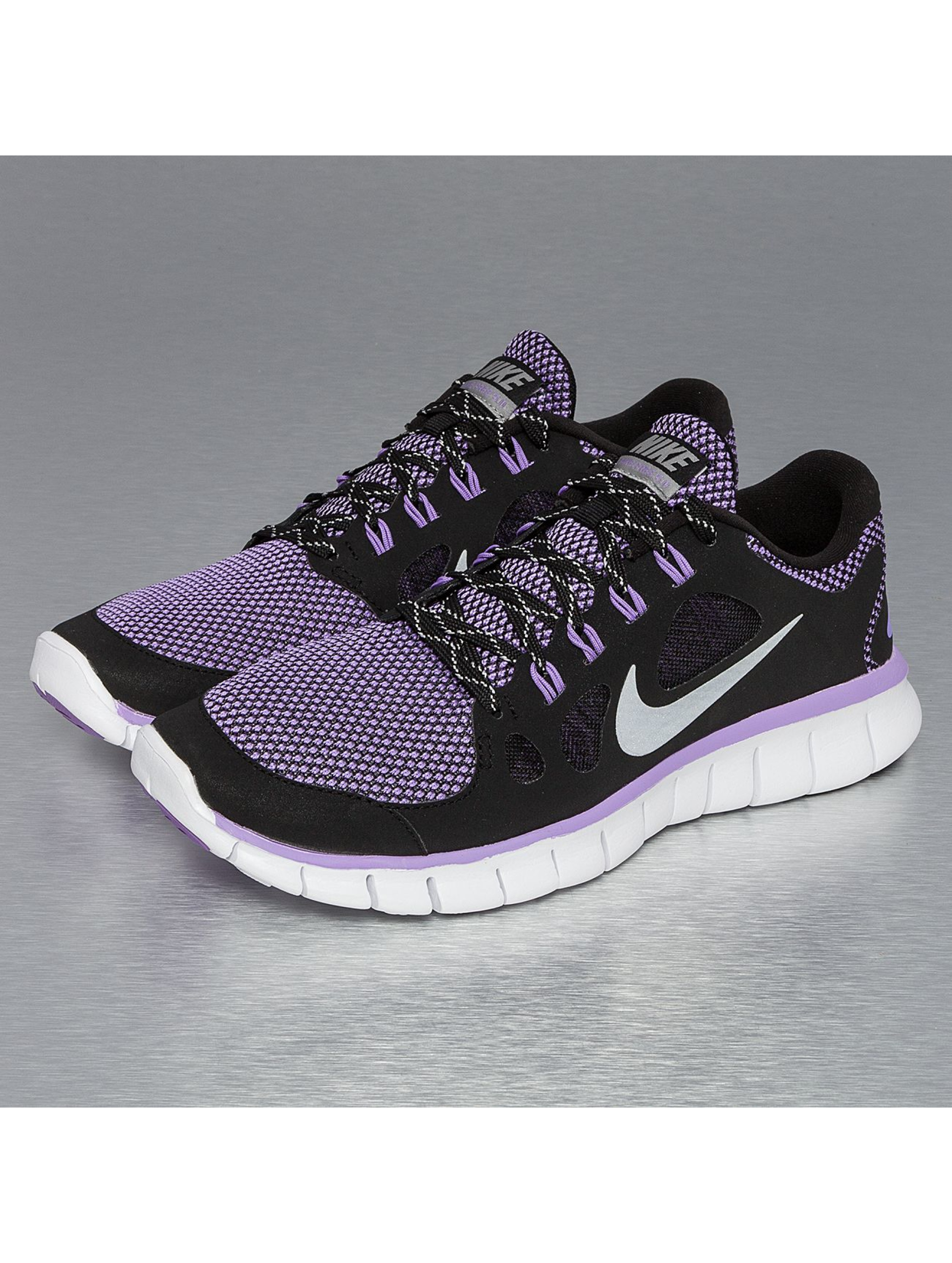 Дисконтцентр спортивной обуви