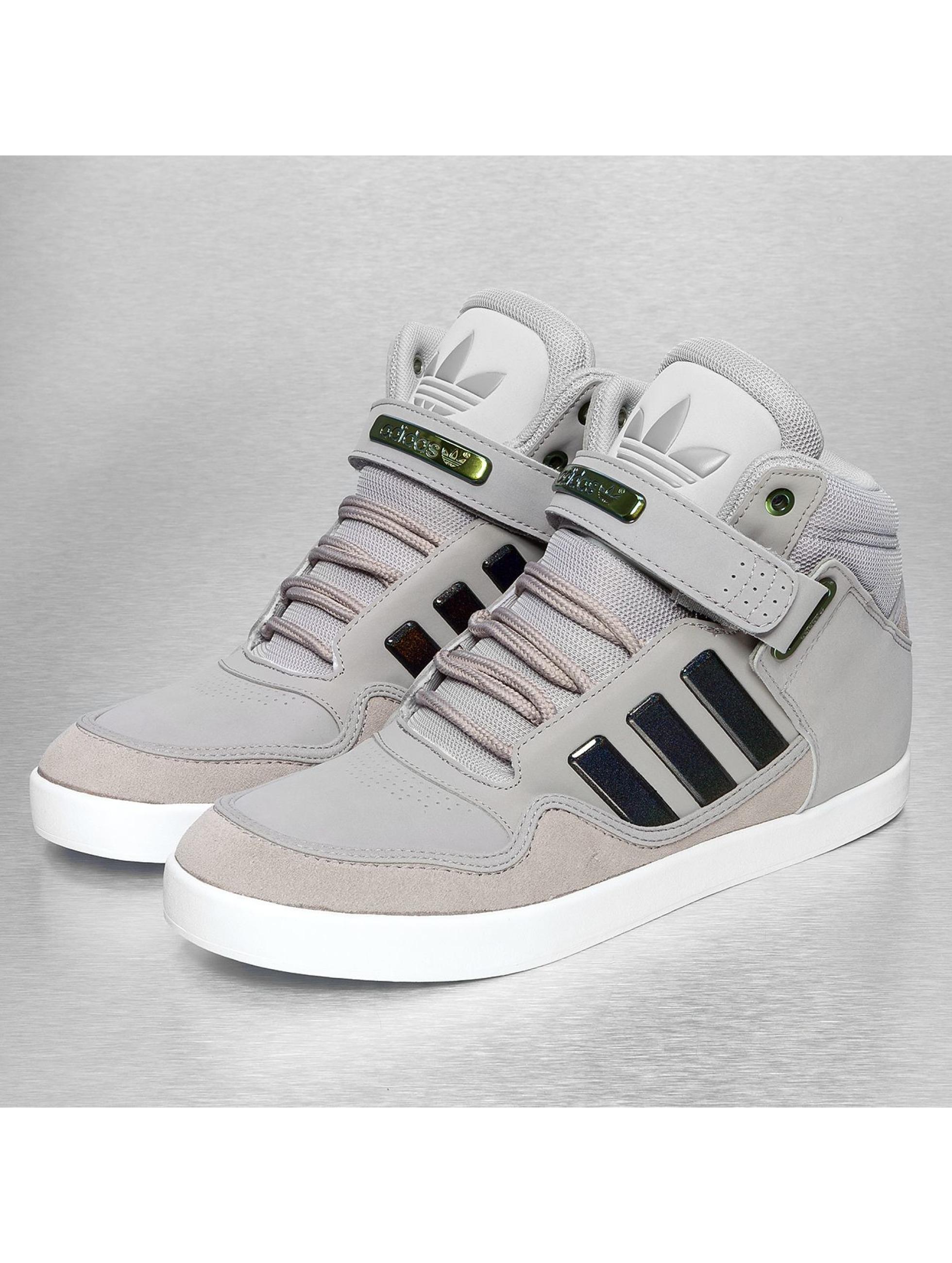 Adidas Ar   Basketball Shoes Aluminium Running White Supplier Colour