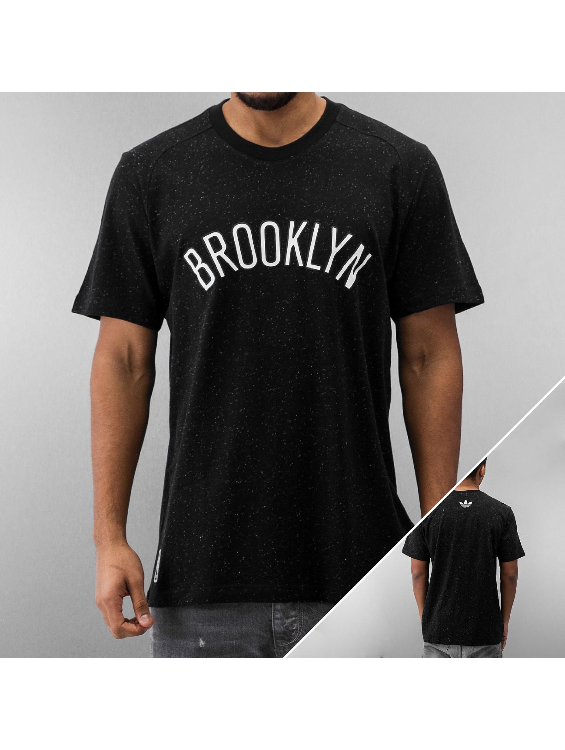 adidas brooklyn shirt
