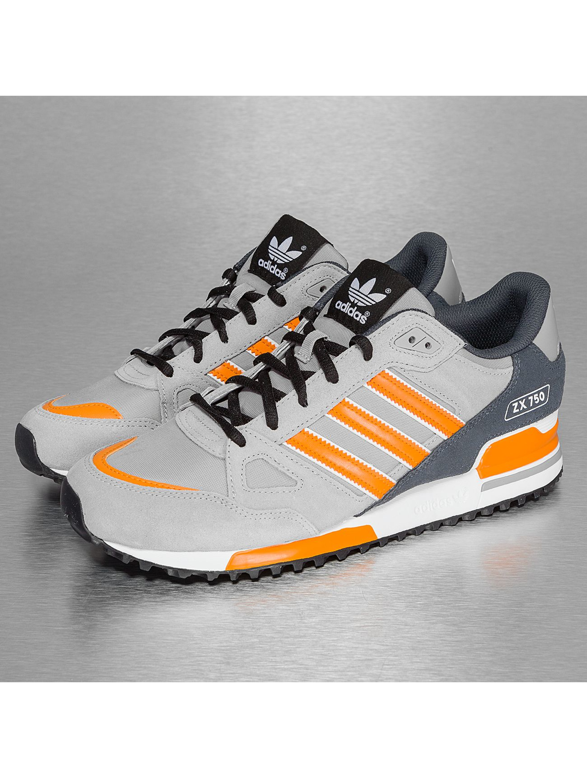 Redflagdeals adidas
