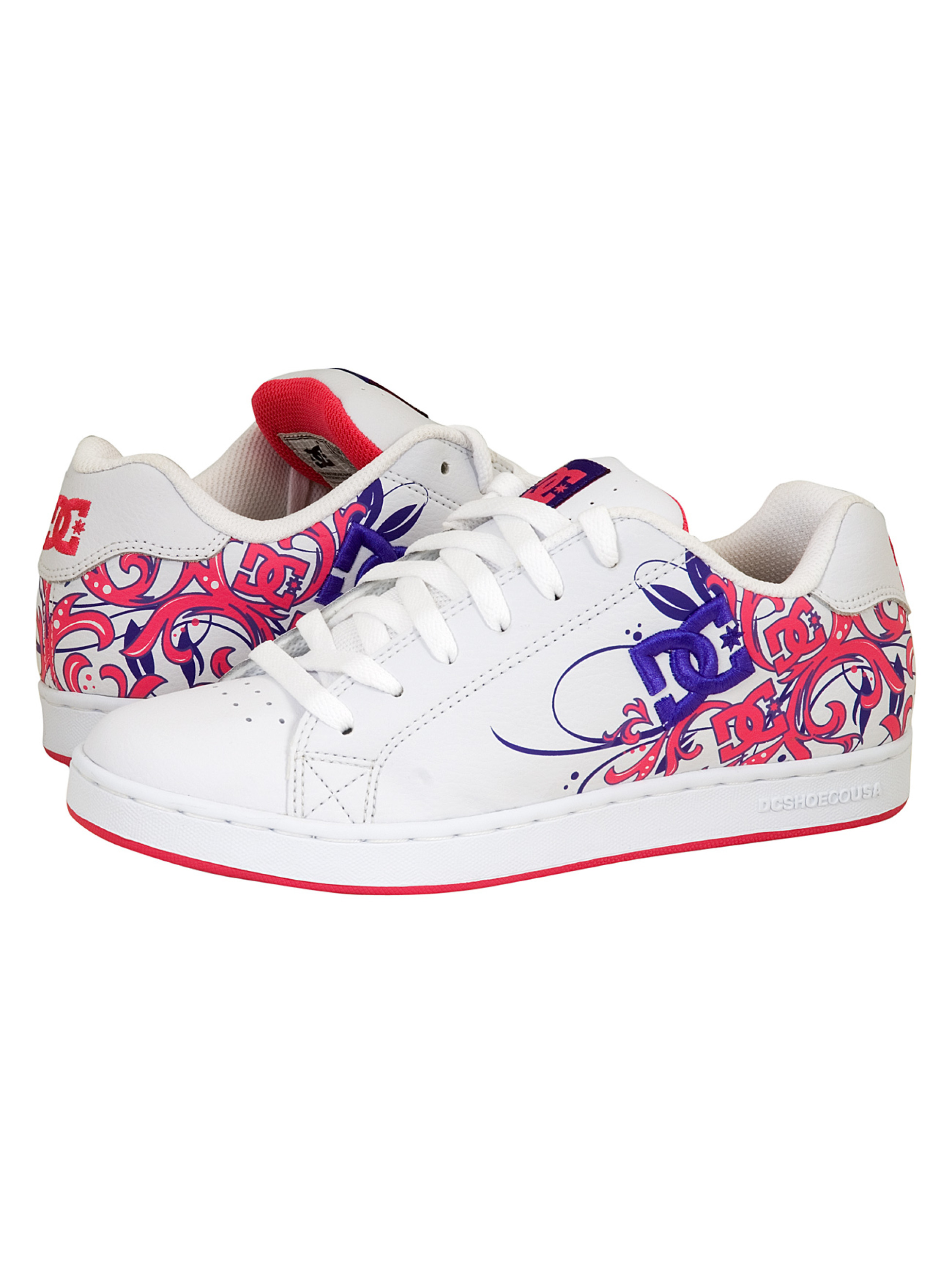 Womens Skate Shoes Images