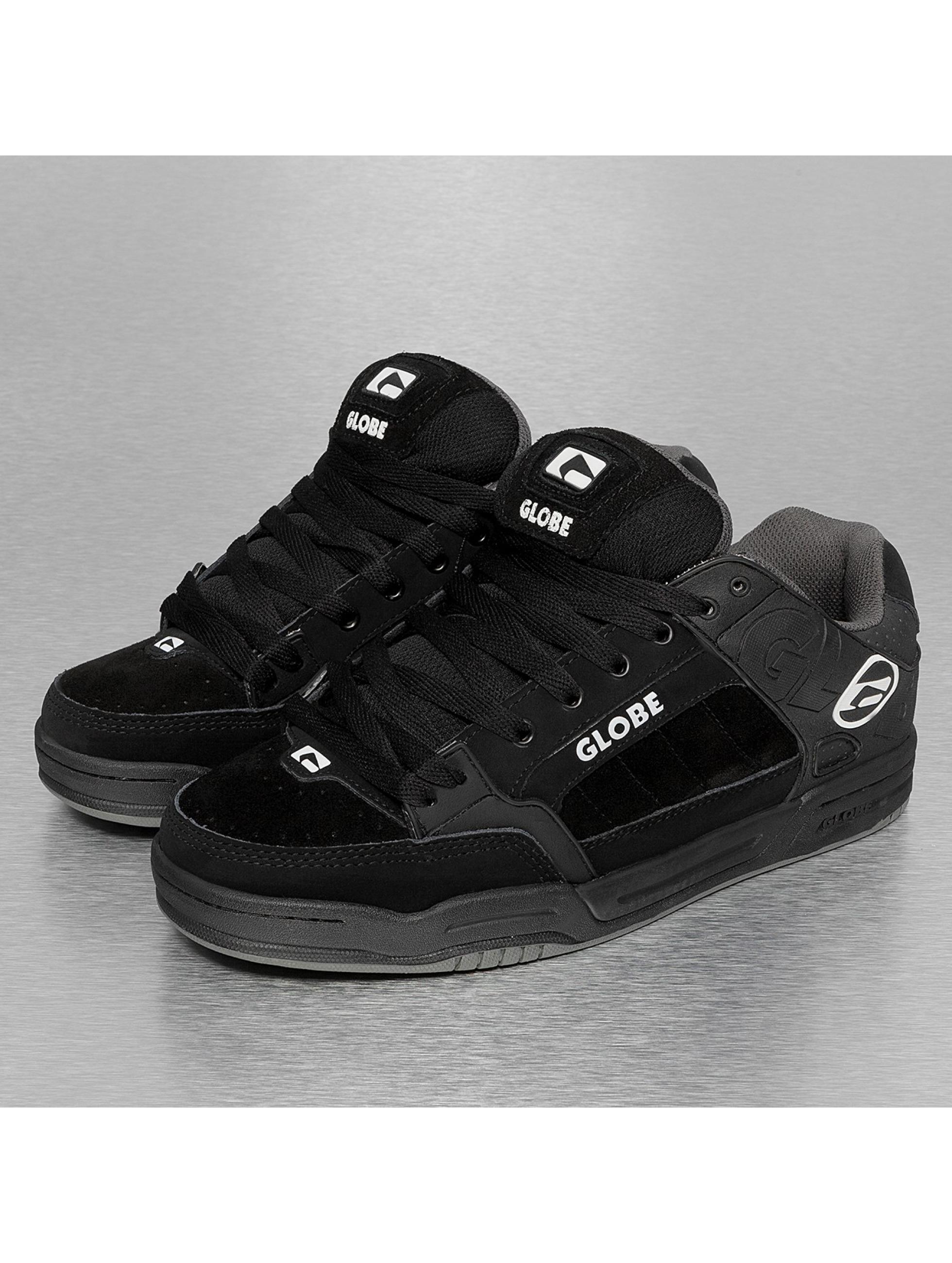 Skate Shoe Montantes Homme