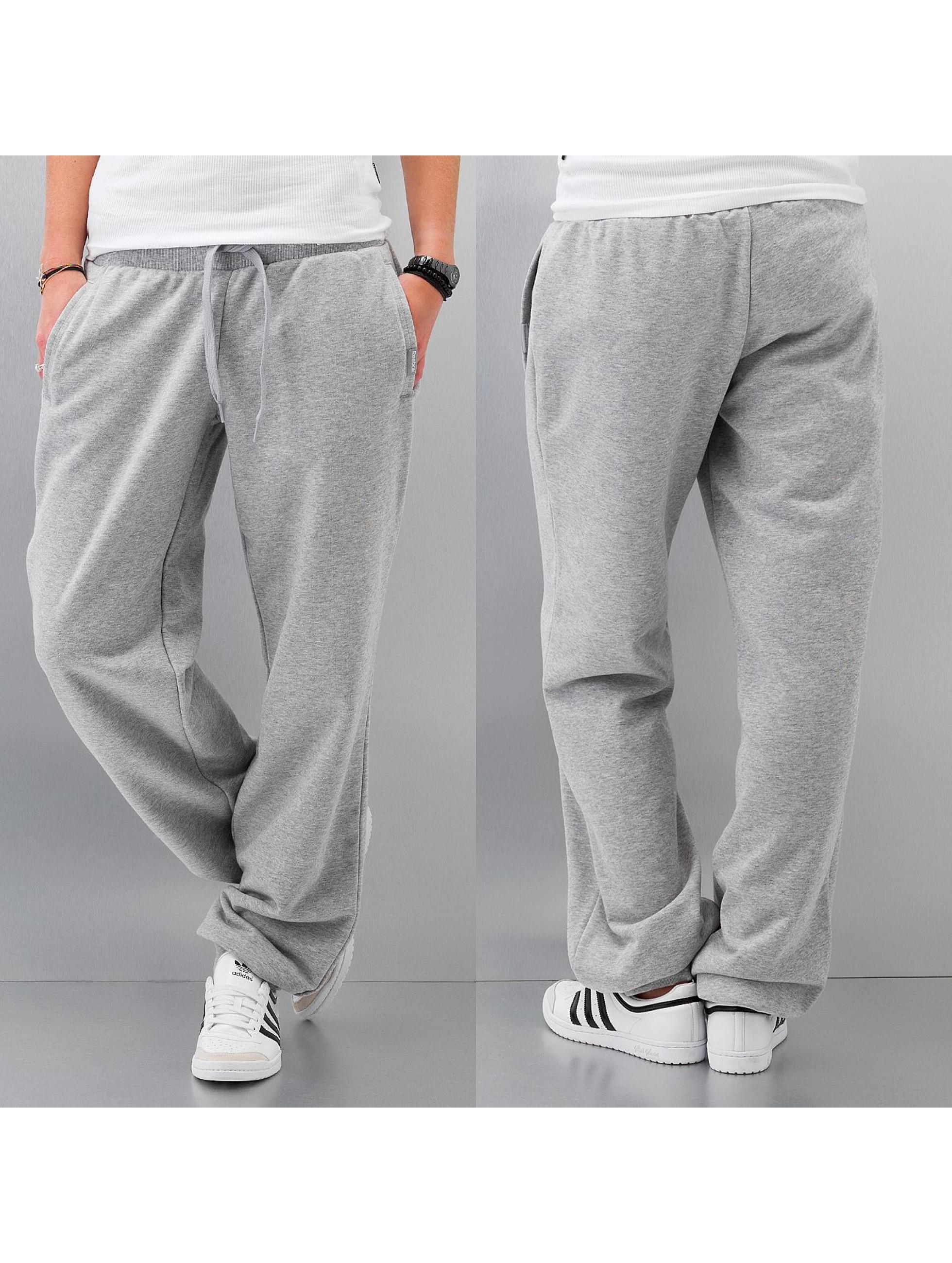 f3d6078b04c3 Prendas de vestir exteriores de todos los tiempos: Pantalones monos ...