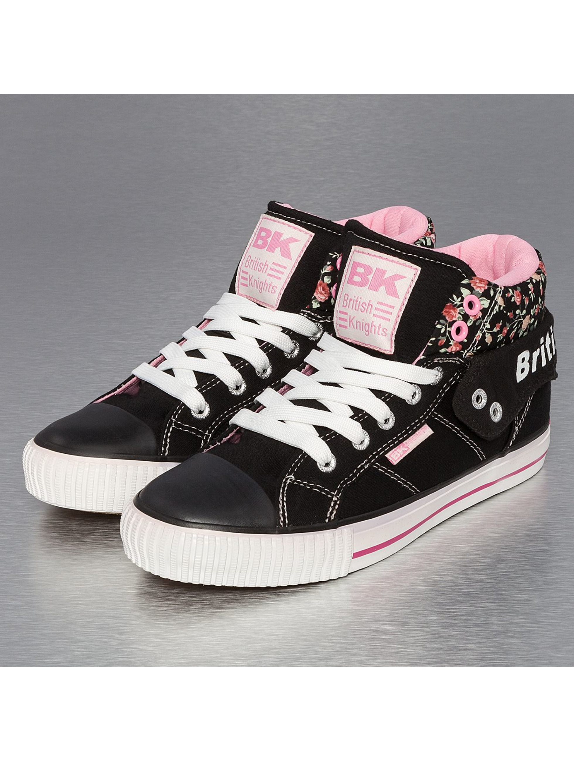 british knights sneakers mit tiefpreisgarantie online kaufen. Black Bedroom Furniture Sets. Home Design Ideas